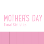 Mother's Day Floral Statistics