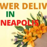 Best Flower Delivery in Minneapolis